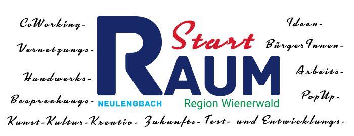 Was ist der Startraum Neulengbach?