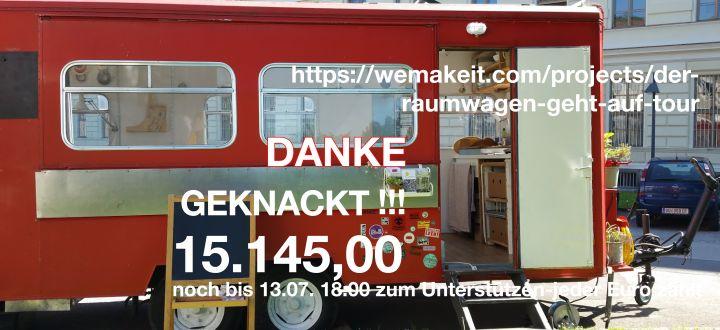 -Raum_Wagen