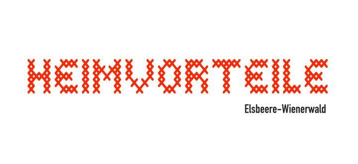 -Heimvorteile Elsbeere-Wienerwald