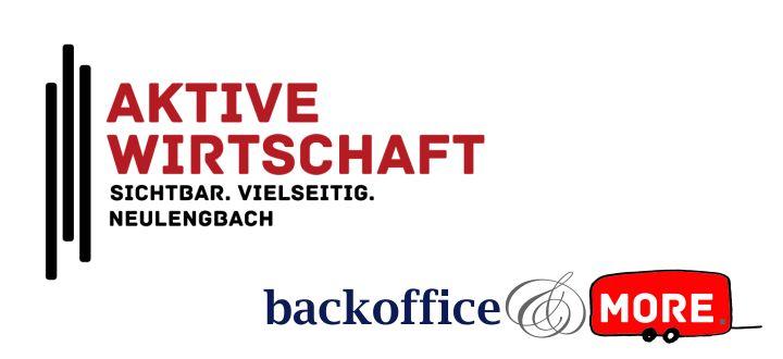 -Aktive Wirtschaft Neulengbach, backoffice&more., Raum_Wagen