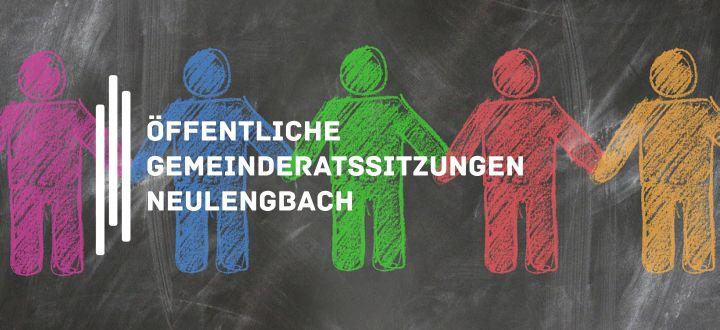 -Together - öffentliche Gemeinderatssitzungen Neulengbach