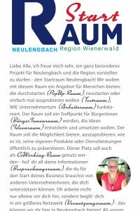 das SOMMER/HERBST/WINTER-Heft ist fertig!!!-