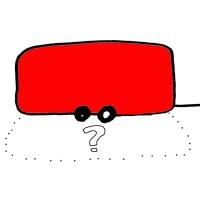 Der Raum_Wagen: Initiatorin Hannah Kordes-