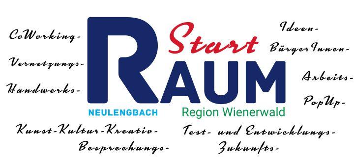 -Startraum Neulengbach