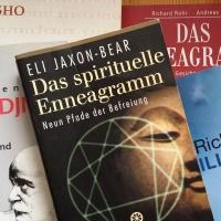 Eso-Bücher-Esotherische Bücher, Spiritualität